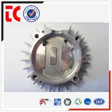 China OEM aluminium auto die casting parts
