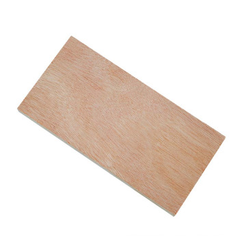 18mm Furniture Grade Commercial Plywood Board