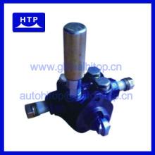 Ölpumpe mit automatischer Kraftstoffdrehzahlübertragung für HOWO SP KF2406.5 SP KF2205.5J4 VG1092080064
