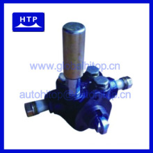 Automatic fuel speed transmission oil pump for HOWO SP KF2406.5 SP KF2205.5J4 VG1092080064