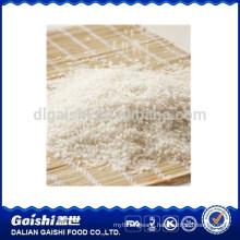 Long Grain White Rice 5 Broken