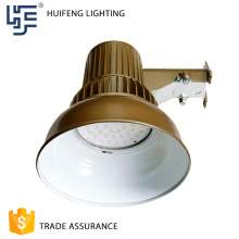 Factory made cheap Worth buying best selling 42w street light