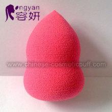 Gourd Shape Sponge