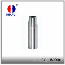 Hrme53004 Welding Nozzle for MIG Torch