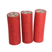 3.6 / 6kV resistente ao fogo de alta tensão resistente ao fogo cabo de mineração elétrica