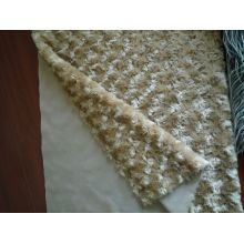 Полиэфирная софа для изготовления подушек и вязания