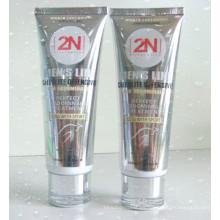 tubos cosméticos, envases, productos de cuidado personal tube(AM1199)