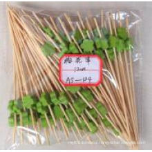 Wintersweet Prod Bamboo Stick