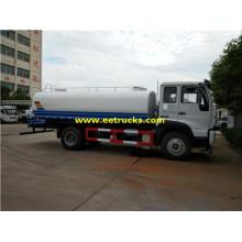 Foton 11000 Litres Sprinkler Water Vehicles