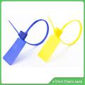 Уплотнение обеспеченностью (дя-обнажает 410s) , высокий долг Пластичное уплотнение обеспеченностью