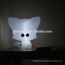 lámpara LED de alta calidad para niños