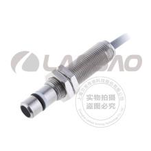 Sensor de proximidad inductivo resistente a alta presión (LR12X)