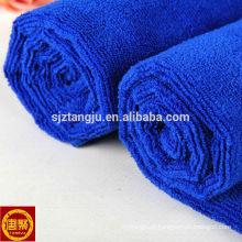 Magia fácil de limpar pet toalha / Microfiber Pet Toalha De Limpeza Para Lavagem Do Cão / pet toalha de secagem