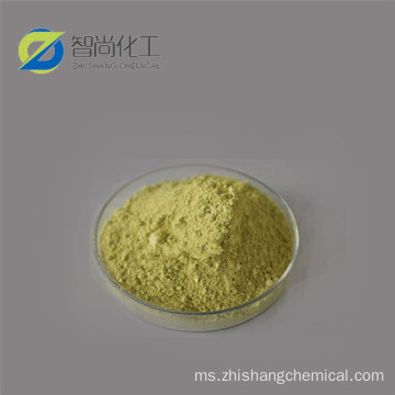 -2,6-diaminohexanoic Acid / L-lysine CAS 56-87-1 (s)