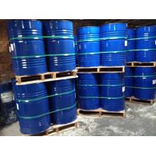 Suministro directo de la fábrica 99% isononyl alcohol INA
