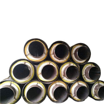 Dn600 Termal Lancing Pipe