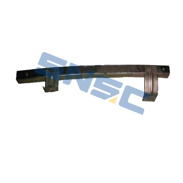 Chery Karry Q22-6101910 FR GLASS TRACK-FR DOOR LH