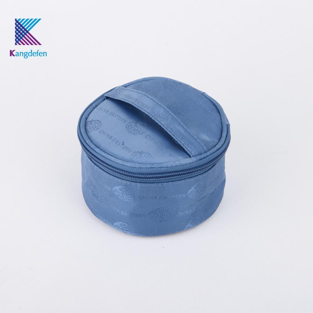 Travel Zipper Bag
