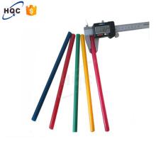 J17 4 7 1 hot melt glue stick color hot melt glue stick