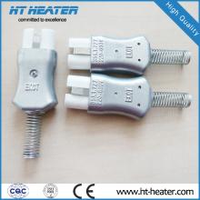 Plugue de alta temperatura de 35A 220V (Plugue de alta temperatura de 35A 220V)