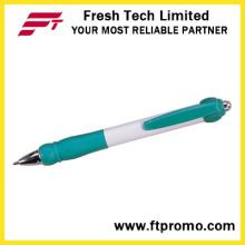 Шариковая ручка профессионального поставщика