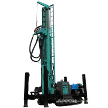 APCOM Sample Available used water well drilling rig for sale in india dubai