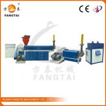 Машина для переработки пластмасс (CE) Ft-C