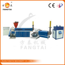 Machine de recyclage en plastique (CE) Ft-C