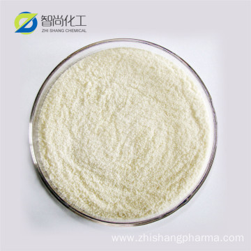 Top quality D-glucan cas 9004-34-6
