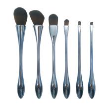 Manage makeup brushes high quality makeup brush set professional makeup brushes