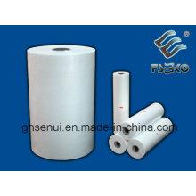 BOPP-Thermofolie mit Corona-Behandlung für Heißdruck (FSEKO-1512G)