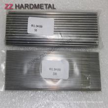 Стандартная поверхность для шлифования ISO 330 мм твердосплавный стержень