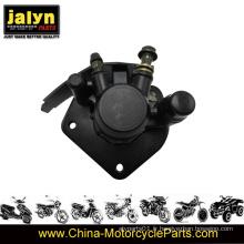 2810365 Pompe à freins en aluminium pour moto