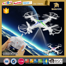 Out door game toy for kids wifi drone lark fpv rc drone
