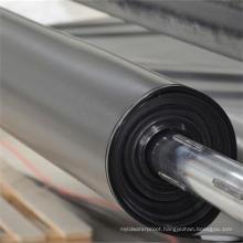 HDPE Geomembrane Black/ Dam Liner/ Geomembrane Manufacturer/ Building Materials