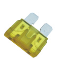 ATC Plug In Mini Blade Car Fuse 5A