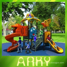 Lovely Kindergarten Children Amusement Park Items