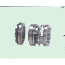 Стандартное механическое уплотнение с одного конца (Почтовый индекс hu10)