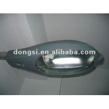 150W Outdoor CFL réverbère