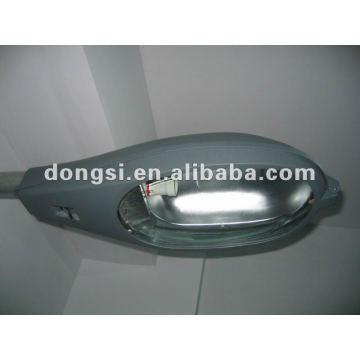 КЛЛ 150W напольный уличный свет