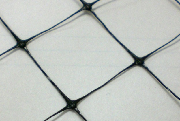 Plastic Mesh Agriculture Net