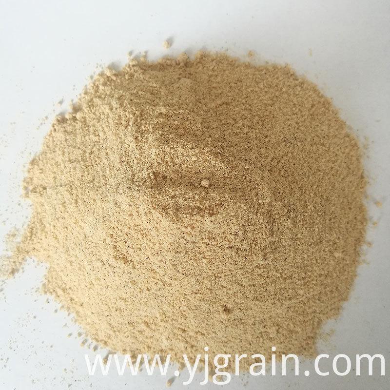 Chinese date ejiao and medlar powder