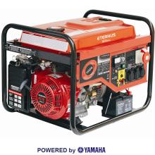 Precio del generador de CA (BH8500)