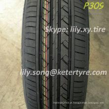 Pneus de Carro Baratos 205 / 60R16