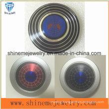 Shineme New Designs Spider Hand Spinner (SMFH085)