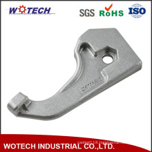 Forging Control Arm with Competitive Price