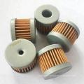 ГОРЯЧИЕ ПРОДАЖИ вакуумный насос масляный фильтр 730503