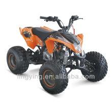 popular style 125cc 4 wheel motorcycle