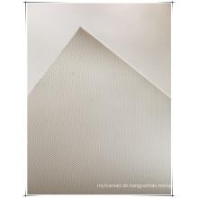 Tpo Nicht homogene wasserdichte Membranen (1,2 mm 1,5 mm)