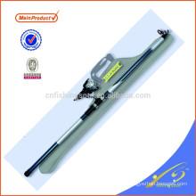 FDSF486 Alibaba China caliente producto conjunto de caña de pescar